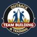 http://manchesterteambuilding.com/wp-content/uploads/2020/04/partner_otbt.png